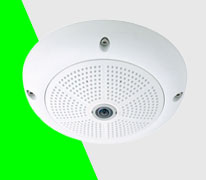 products_mobotix_Q25