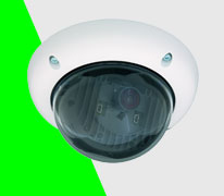products_mobotix_D25